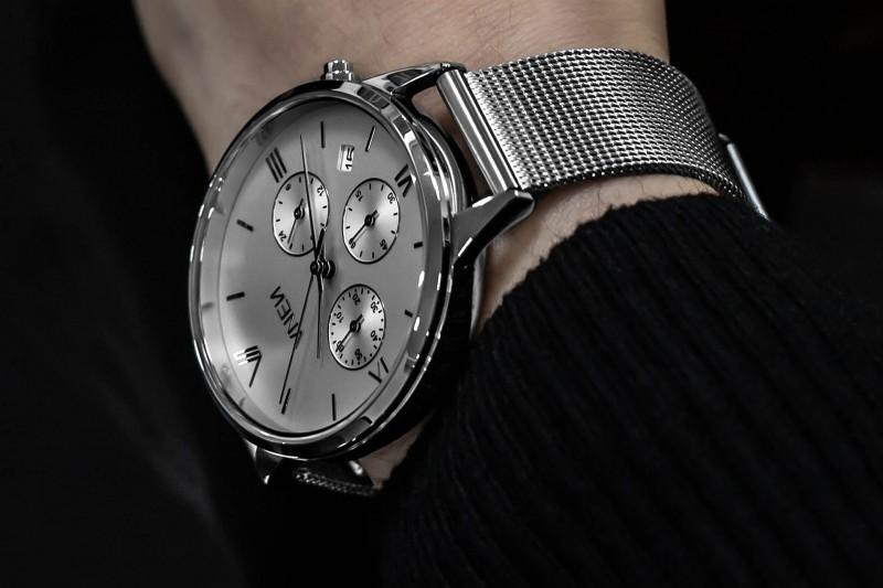 Vaveyla Uhr Blog Bild 3